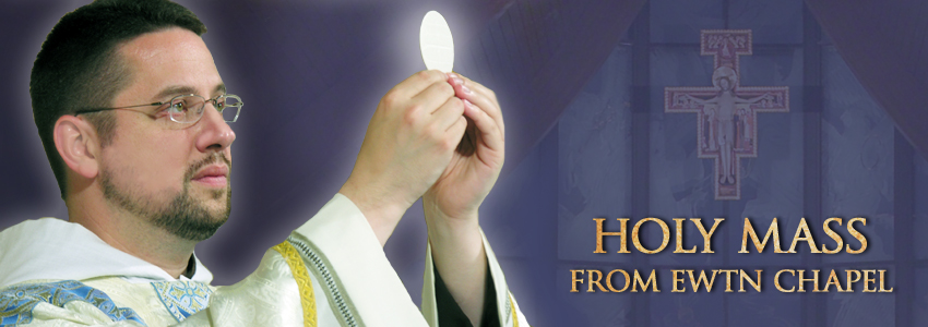 R_Header_holy_mass_12