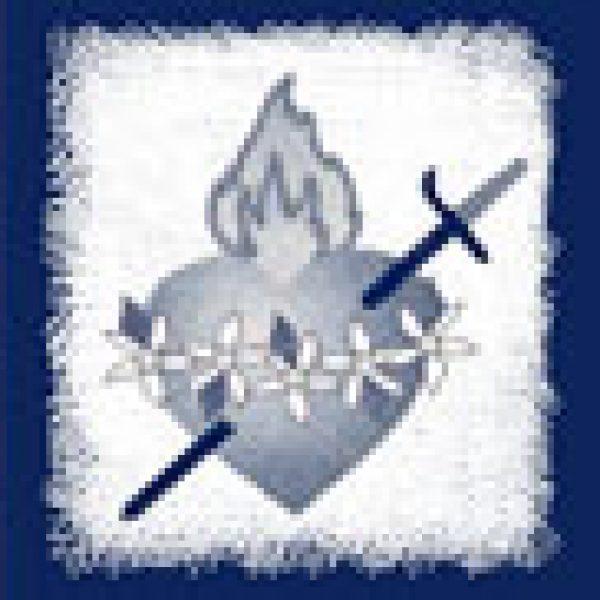 IHR_logo